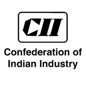 Confederation-of-Indian-Industry-CII-Logo