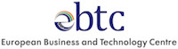 EBTC-Logo-Color-High-Resolution