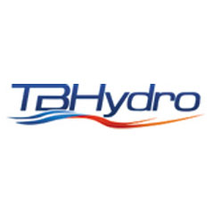 logo-tbhydro 2