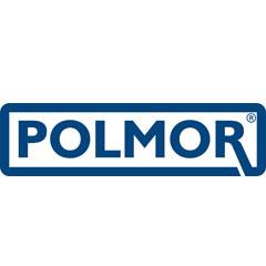 polmor