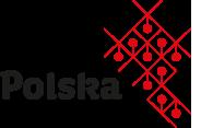 portal-promocji-logo