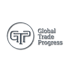 global_trade_progres